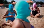 sun masks