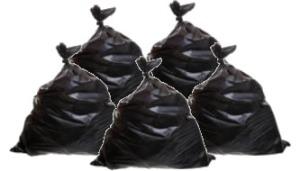Black_bags