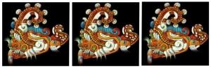 Aztec Rock Medicine