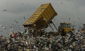 Landfill-site-in-Mucking--001