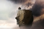 george-christakis01