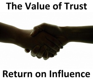 value_trust_attention_economy_infuence_real_roi_george_benckenstein_size485