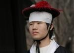 Korean_hat-Jeonnip-01