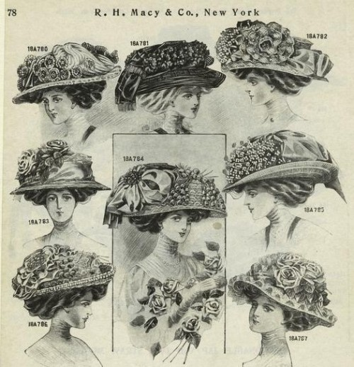 Macys-Advertisement-Hats-1909-e1354572289603