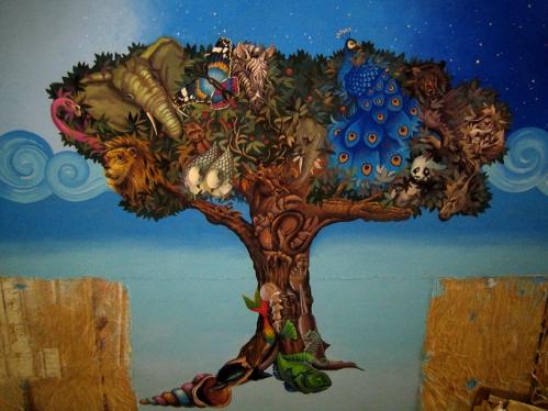 TreeArt1