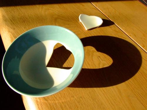 Heart-Broken-Bowl-Shadow
