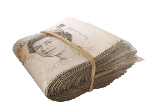 Month's salary