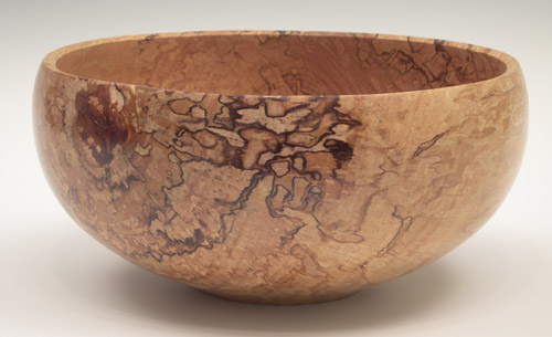spalted-london-plane-bowl