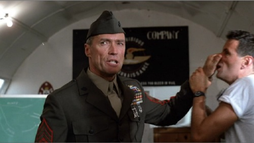 Heartbreak-Ridge-1986-Clint-Eastwood-Tom-Villard-pic-2