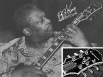 bb_king_epiphone_lucille_black_and_white