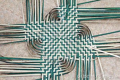 basket-weaving-thumb21820625