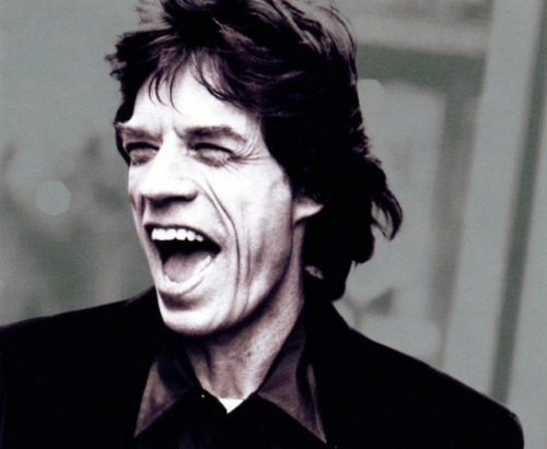 mick-jagger-ph