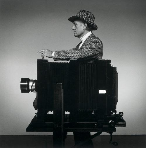 Cornel_Large Camera