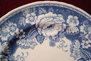 129134079_masons-china-blue-white-pattern-open-sugar-bowl-ebay