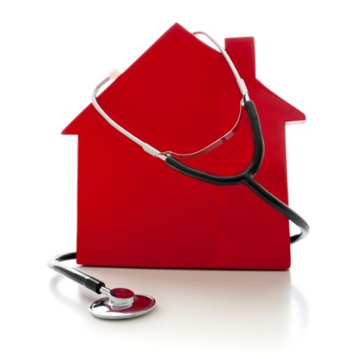 medical-home