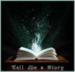 tell-me-a-story1