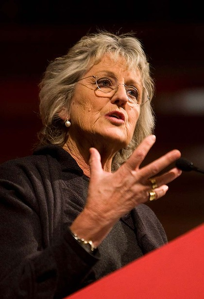 art_Germaine Greer-420x0
