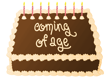 200_coming_of_age
