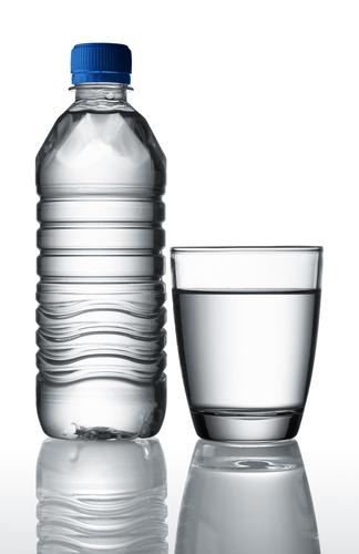 glass_plastic