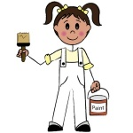 clip_art_illustration_of_a_stick_figurefemale_painter_0515-0911-0317-5030_SMU