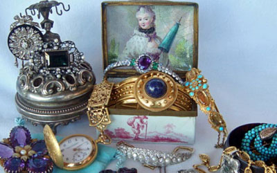 estate_sale_antiques
