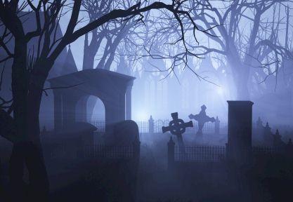 Hallowen_Cometh