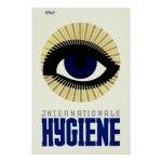 hygiene_poster-r695adbe3ba314bd0a389b9a5fbafba38_wvg_8byvr_324