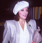 joan-collins-shoulder-pads