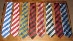 Wide-Ties