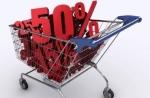Bargains_MAIN_crop380w