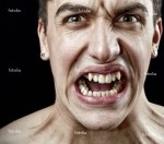 """Blog with teeth"""