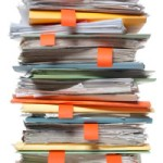 Stack-of-papers-46197_200x200