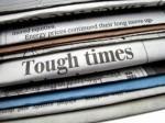 tough-times-newspaper-640x480