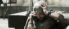 american-sniper-image06[1]