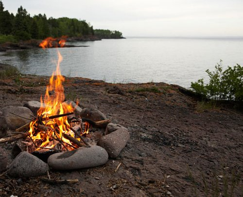 fire-survival-tips-622x505