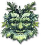 greenman3 (2)