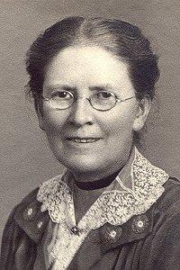 Ada Haershon, Lyricist