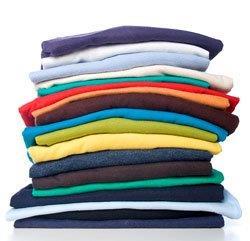 cheap-winter-clothes