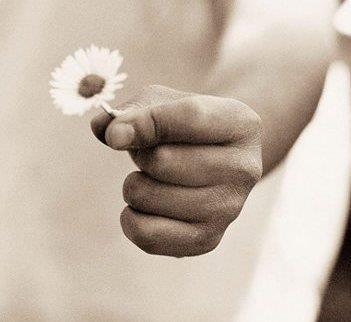 random-acts-kindness-flower-man[1]