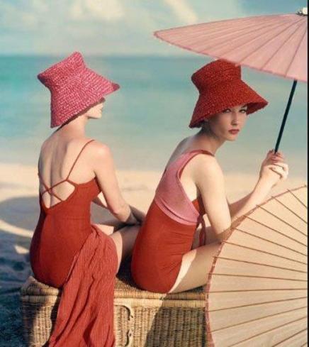 vintage-glamour