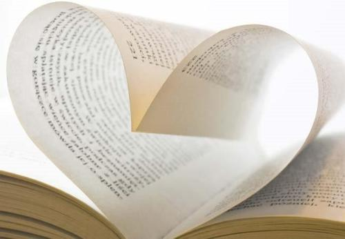 books-650_1