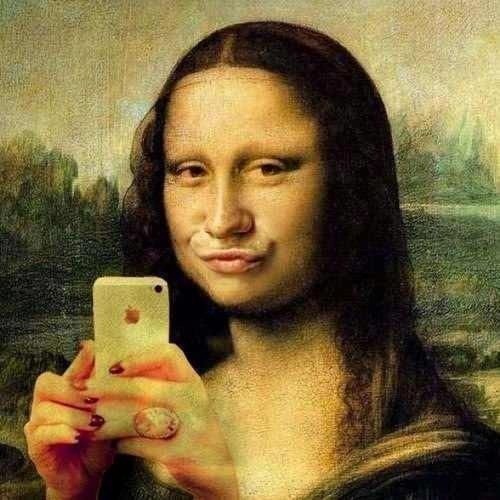 monalisa_is_in_the_modern_world-253551