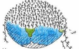 overpopulation7782758
