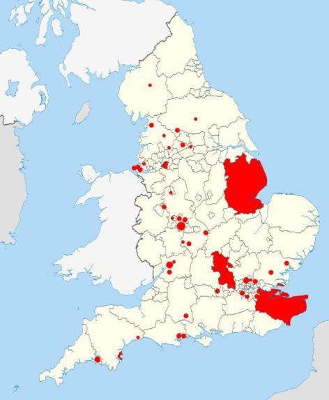 2000px-Grammar_school_ballots_in_England.svg