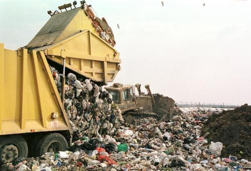 landfill_gas_conversion2