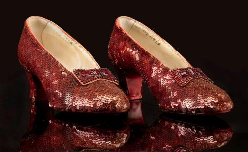 Ruby-Red-slippers