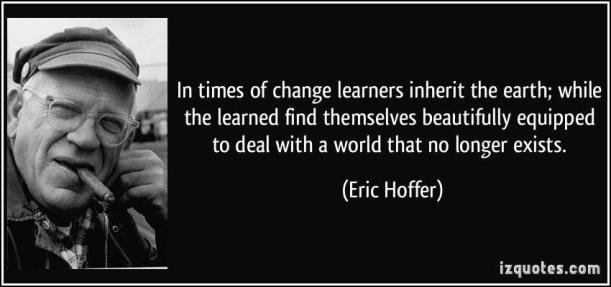 times change-eric-hoffer-86250