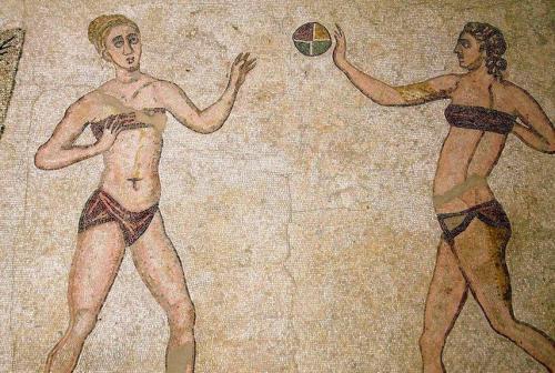 54ff6ab0a871b-ghk-01-history-of-the-bra-14th-century-xln-31244196