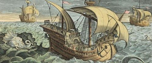 history_ship