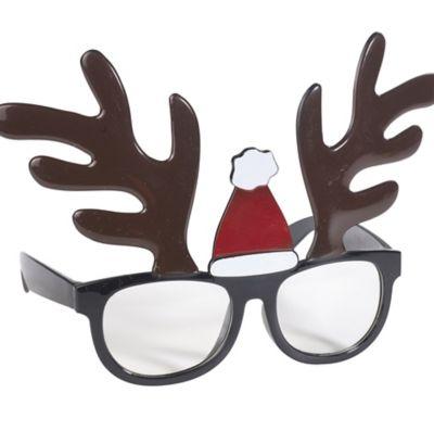 reindeer specs44789_1